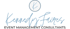 Kennedy and Associates